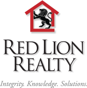 Red-Lion-Logo
